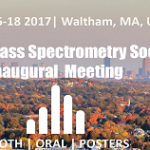 Imaging-mass-spectrometry-society-annual-meeting-2017