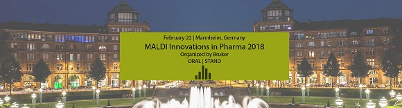 MALDI-Innovations-Pharma