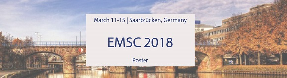 European-Mass-spectrometry-Imaging-Conference