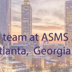 ASMS-Imaging-mass-spectrometry-imaging-Imabiotech