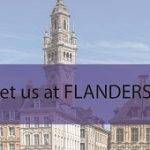 imaging-mass-secptrometry-flanders