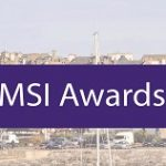 MSI-awards-ourcon-imaging-mass-spec