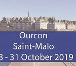 ourcon-imabiotech-mass-spectrometry