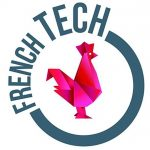 french-tech-imabiotech